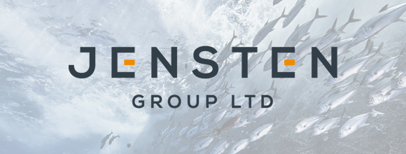 Jensten Group to Acquire HTC Associates